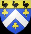 100px-Blason_ville_fr_Pontault-Combault_logo
