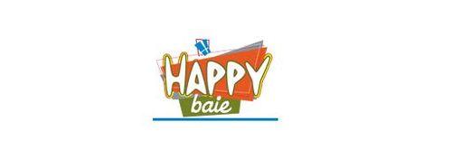 Happybaie
