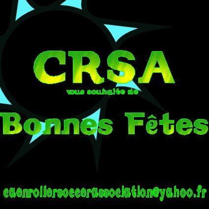 CRSA_fêtes