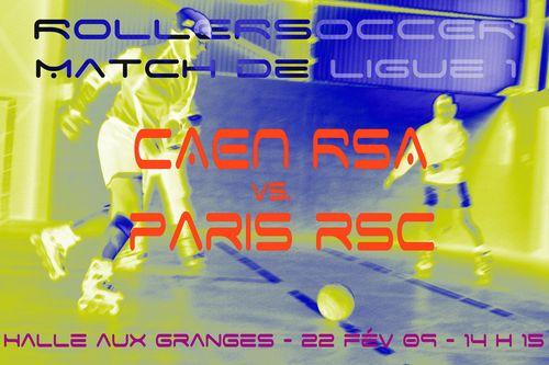 Match_Ligue_1